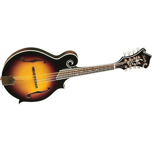 Kentucky KM-630 Standard Mandolin