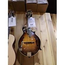 Kentucky KM 850 F STYLE Mandolin