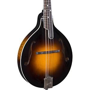 Kentucky KM-900 Master A-Model Mandolin by Kentucky