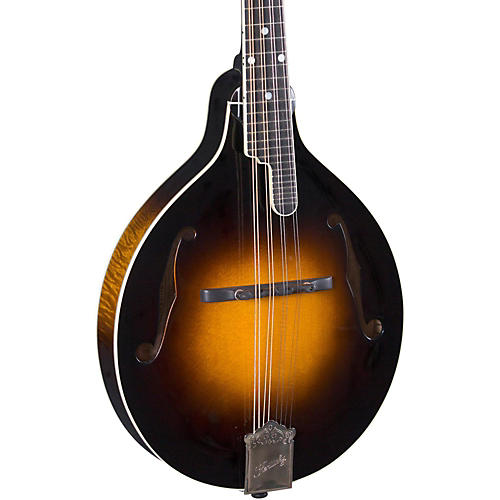 Kentucky KM-900 Master A-Model Mandolin-thumbnail