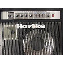 Hartke KM100 Keyboard Amp