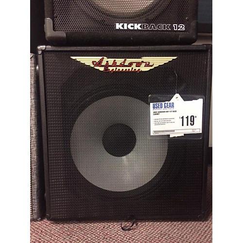 Ashdown KM115t Bass Cabinet-thumbnail
