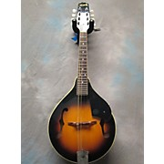 Kentucky KM140 Mandolin