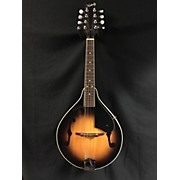 Kentucky KM1405 Mandolin
