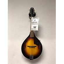 Kentucky KM140S A STYLE Mandolin