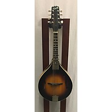 Kentucky KM140S Mandolin