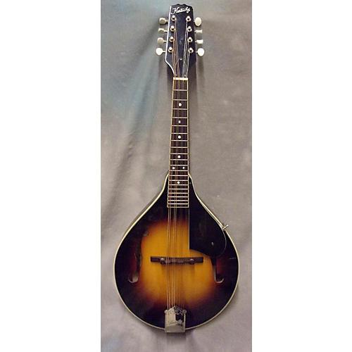 Kentucky KM150 Standard A Model Mandolin-thumbnail