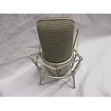 Neumann KM184MP Dynamic Microphone