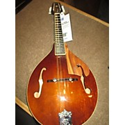 Kentucky KM200S Mandolin