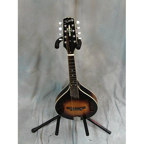Kentucky KM250 Artist A Style Mandolin