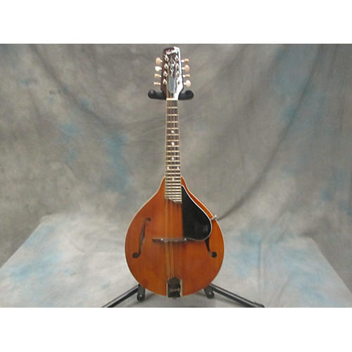 Kentucky KM252 A Style Mandolin-thumbnail