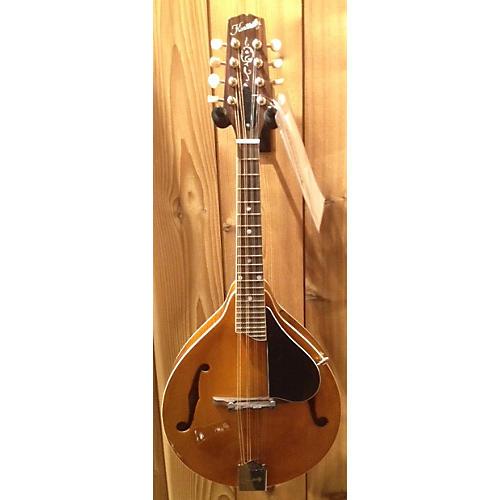 Kentucky KM252 Artist A Style Mandolin
