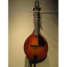 Kentucky KM505 Artist A Style Mandolin