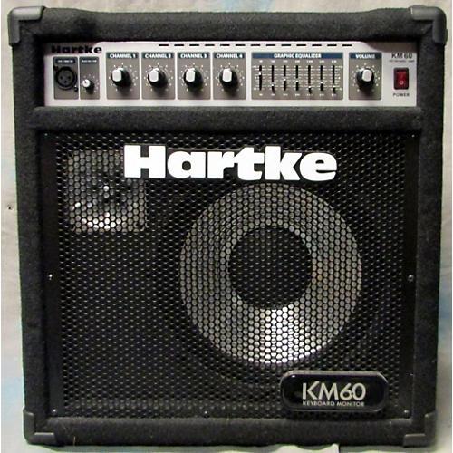 Hartke KM60 Keyboard Amp