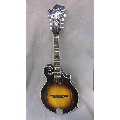 Kentucky KM630 F Style Mandolin-thumbnail