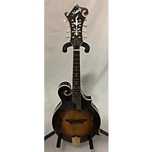 Kentucky KM630 F Style Mandolin
