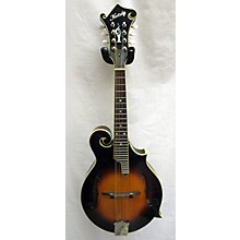 Kentucky KM675 Mandolin