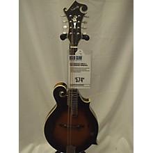 Kentucky KM675 Mandolin