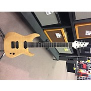 Schecter Guitar Research KM7 MKII Electric Guitar