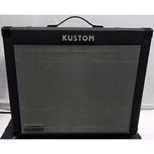 Kustom KMA65 Keyboard Amp