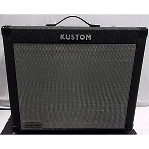 Pre-owned Kustom KMA65 Keyboard Amp