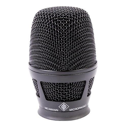 Neumann KMS 104 Cardioid Microphone Capsule Black
