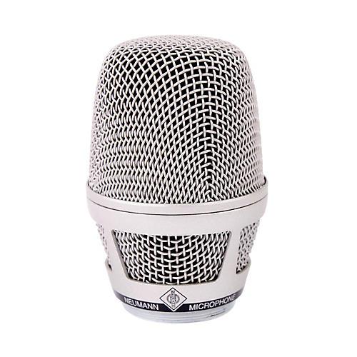 Neumann KMS 104 Cardioid Microphone Capsule Nickel
