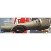 Neumann KMS 104 Condenser Microphone