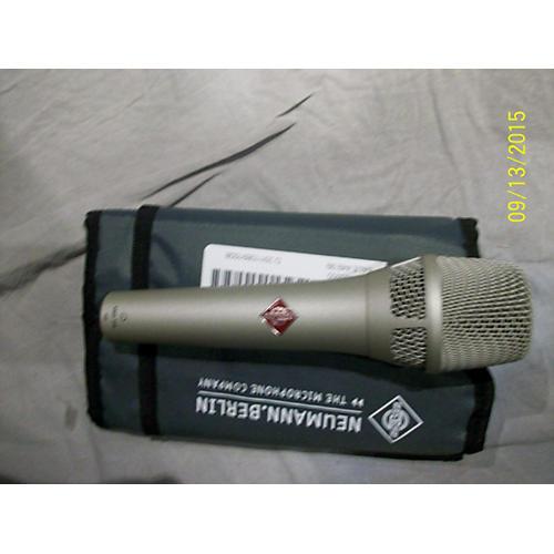 Neumann KMS104MT Dynamic Microphone