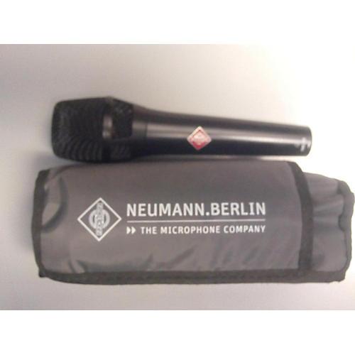Neumann KMS105 Condenser Microphone-thumbnail