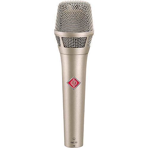 Neumann KMS105 Microphone-thumbnail