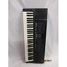 Technics KN400 Digital Piano