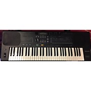 Technics KN600 Portable Keyboard