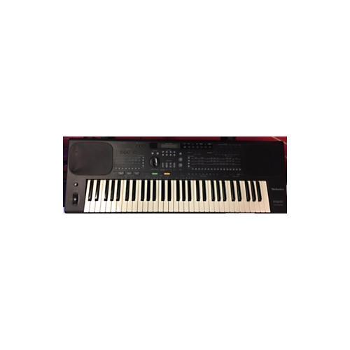 Technics KN600 Portable Keyboard