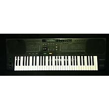 Technics KN800 Portable Keyboard