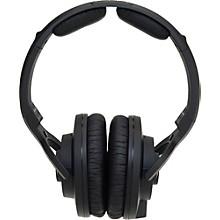 KRK KNS-6400 Studio Headphones Level 1