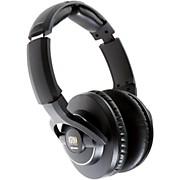 KNS-8400 Studio Headphones