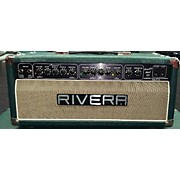 Rivera KNUCKLEHEAD 55 Tube Guitar Amp Head