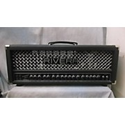Rivera KNUCKLEHEAD REVERB 100W Tube Guitar Amp Head