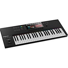 Native Instruments KOMPLETE KONTROL S49 MK2