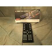 Native Instruments KONTROL X1 DJ Controller