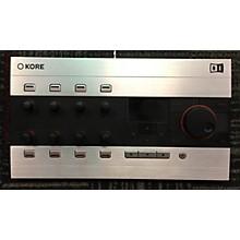 Korg KORE 2 MIDI Controller