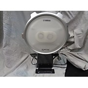 Yamaha KP 100 Trigger Pad