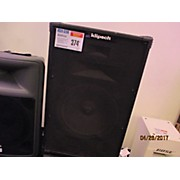Klipsch KP-301 Unpowered Speaker