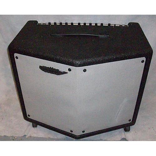 Motion Sound KP200S Keyboard Amp