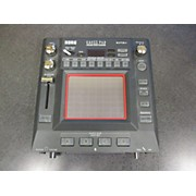 Korg KP3+ Production Controller