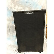 Klipsch KP301 Unpowered Speaker