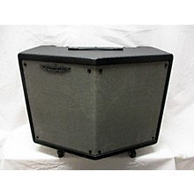 Motion Sound KP500S Keyboard Amp
