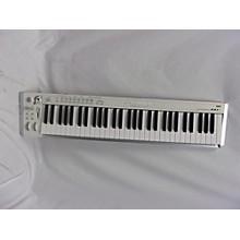 Korg KP61P MIDI Controller