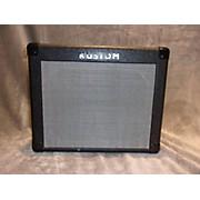 Kustom KPA16 Guitar Combo Amp